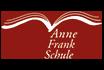 Förderverein der Anne Frank Schule Radebeul Logo