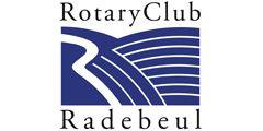 Rotary Club Radebeul